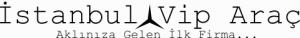 istanbul vip logo