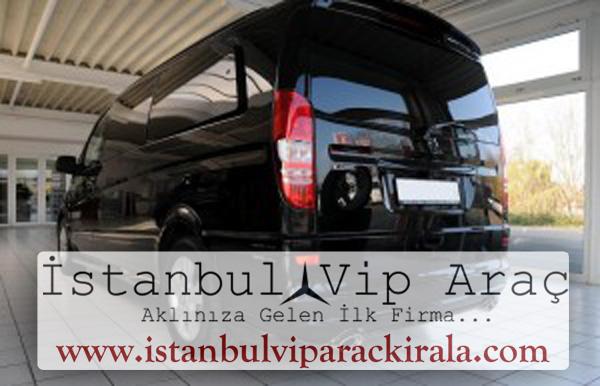 vip-minibus-kiralama-300x193