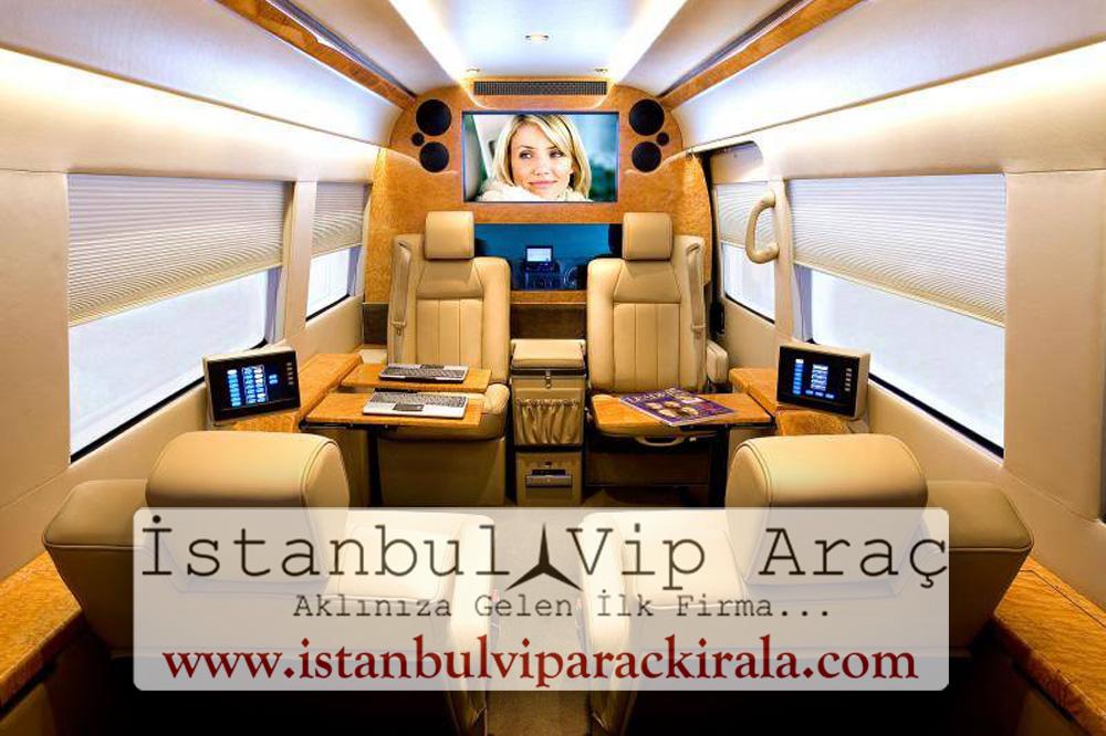 vip-arac-kiralama-vip-minibus-kiralama-istanbul
