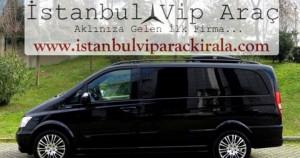vip vito kirala-istanbulviparackirala.com